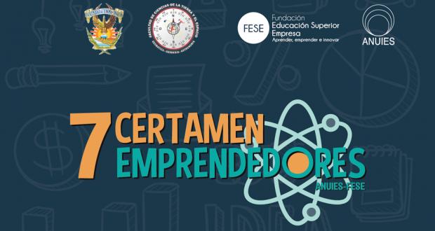 7_emprendedores