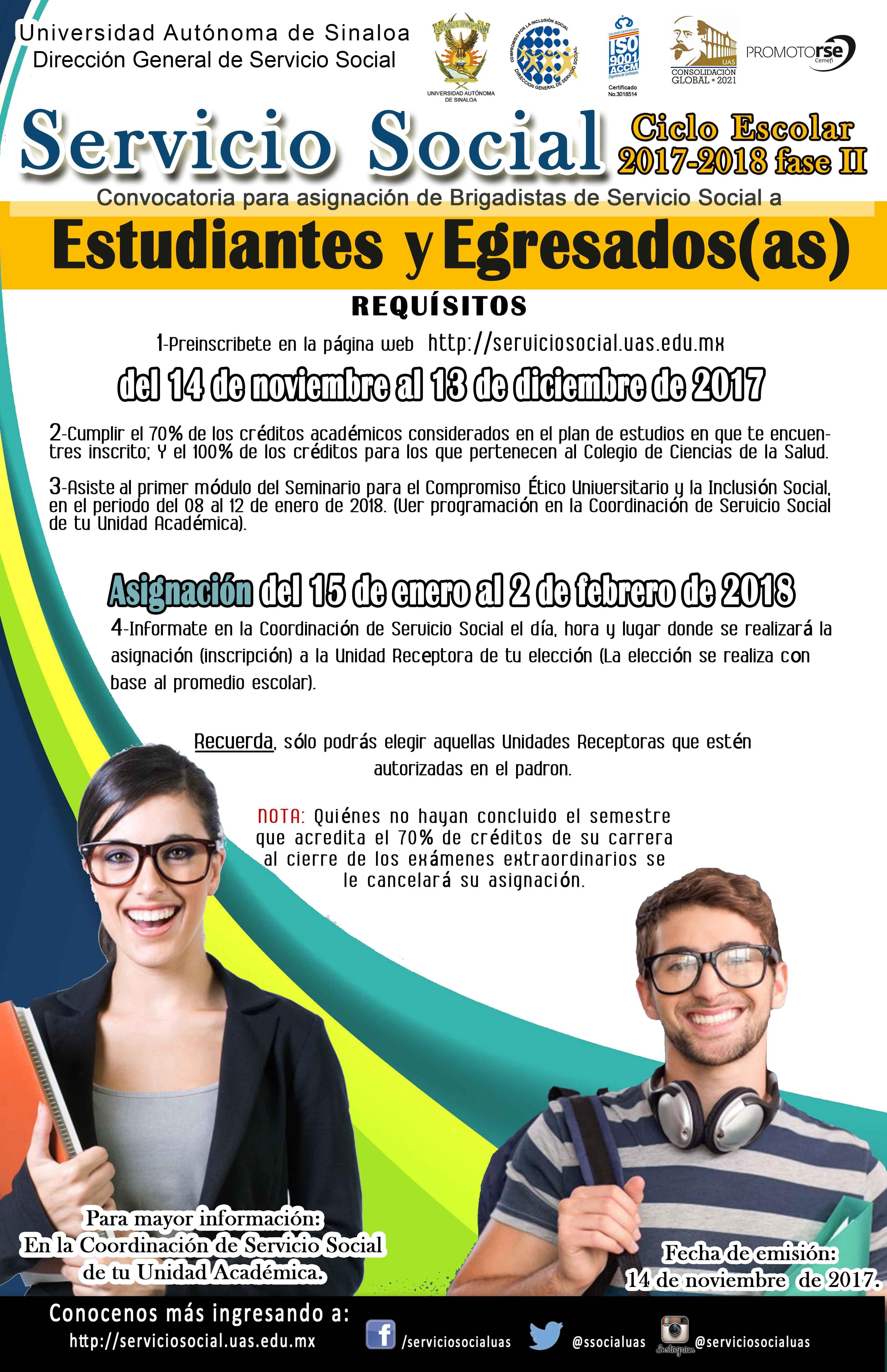 convoatoria-servicio-social-2017-2018-periodo-ii-estudiantes