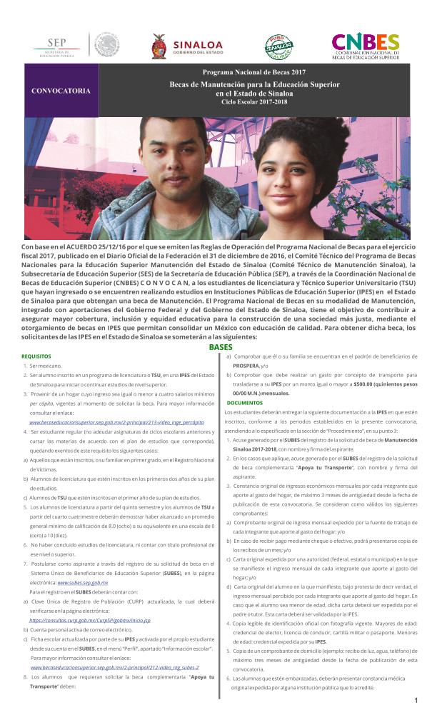 convocatoria-manutencion-sinaloa-2017-links-2_001