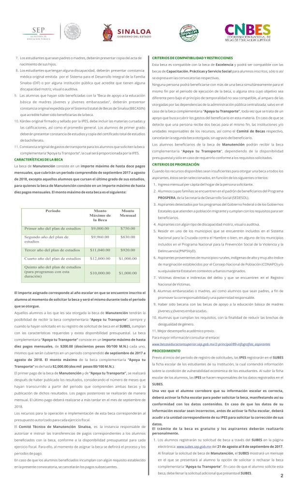 convocatoria-manutencion-sinaloa-2017-links-2_002