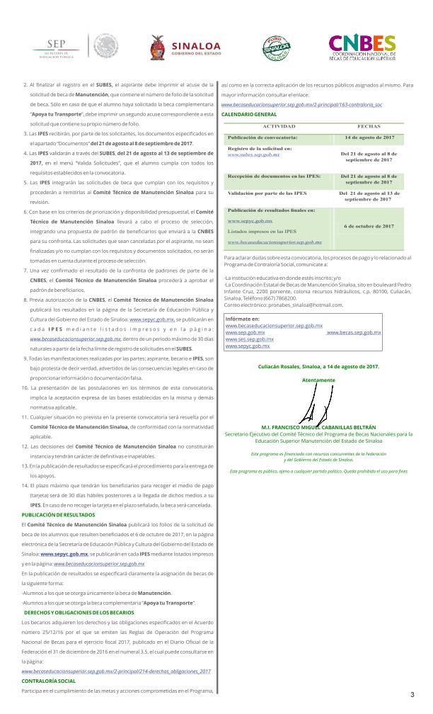convocatoria-manutencion-sinaloa-2017-links-2_003