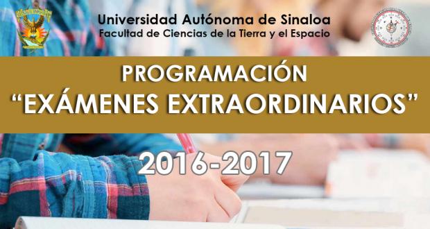 examenes-extraordinarios2016-2017