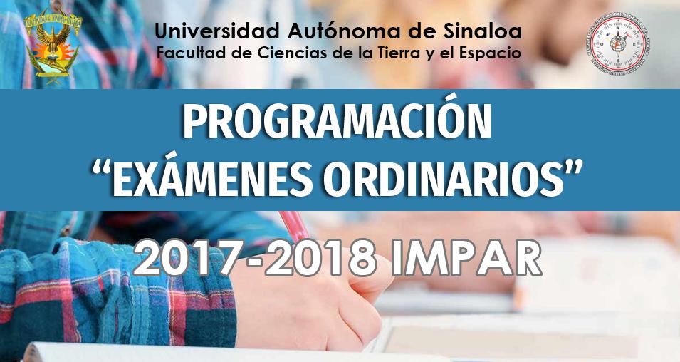 examenes_ordinarios2017-2018impar