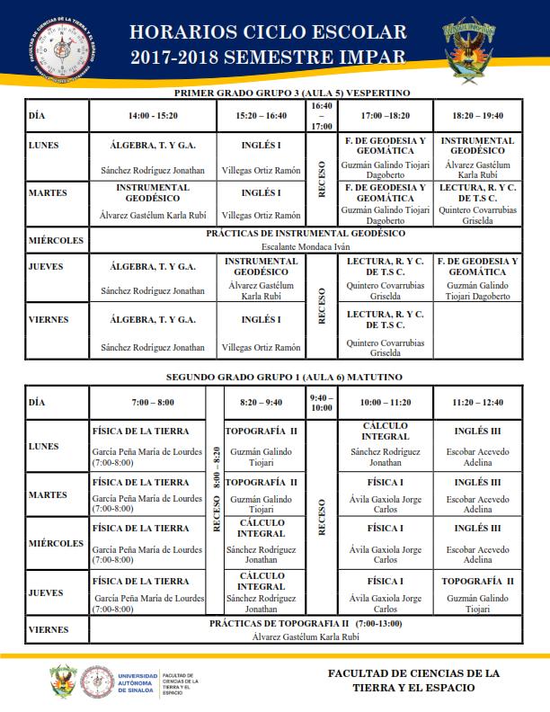 horarios-2018-2019-impar-publicacion_002