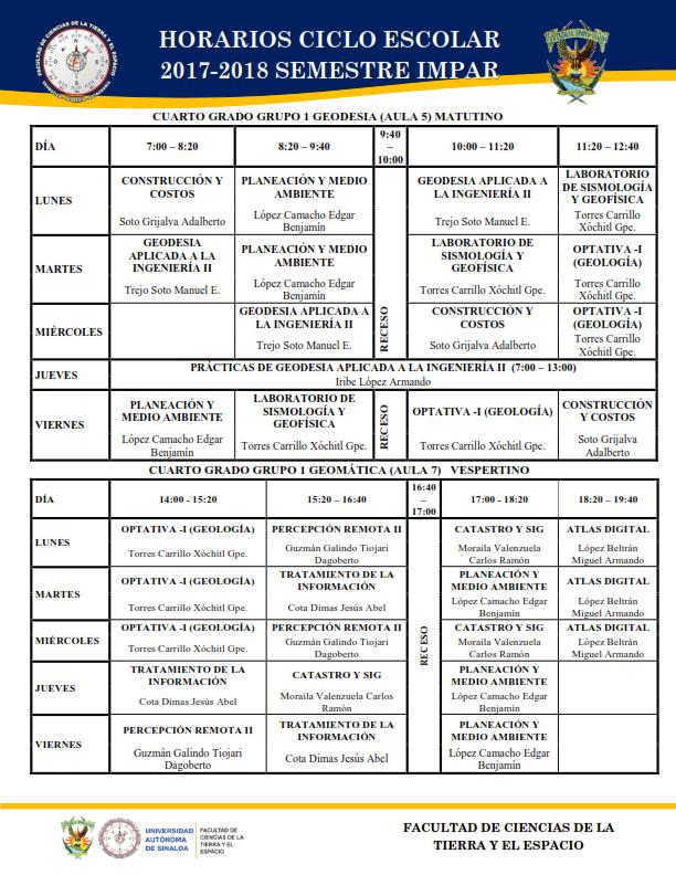 horarios-2018-2019-impar-publicacion_005