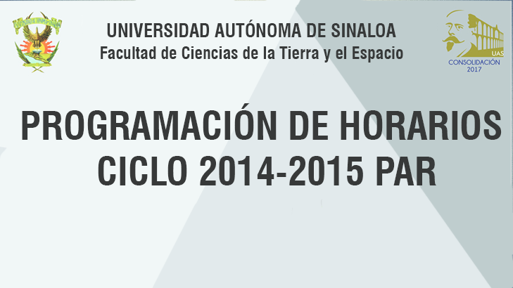 prog_horarios_convo