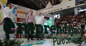 purosinaloa_3