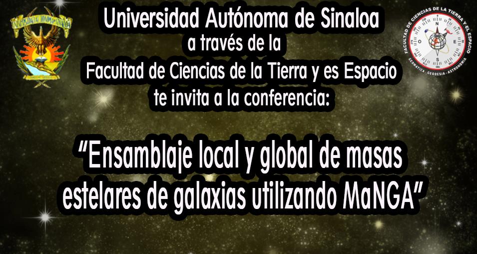 conferencia_galaxia_chico