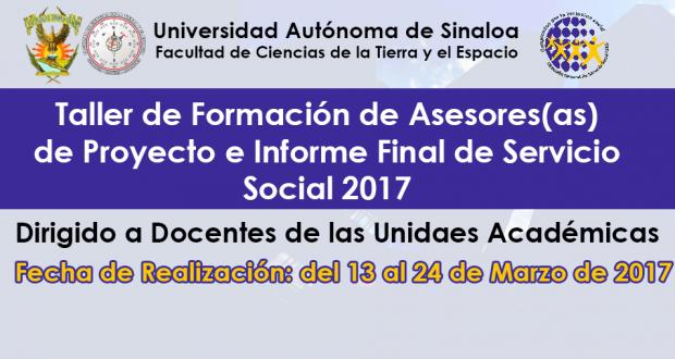 convocatoria_asesores_proyecto_ss