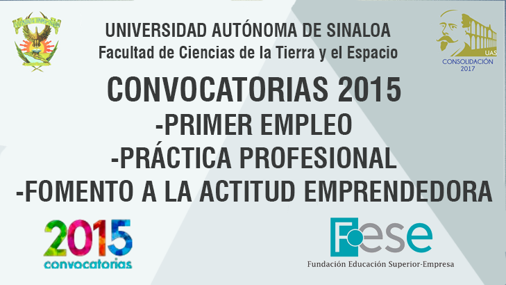 CONVOCATORIAS_FESES2015