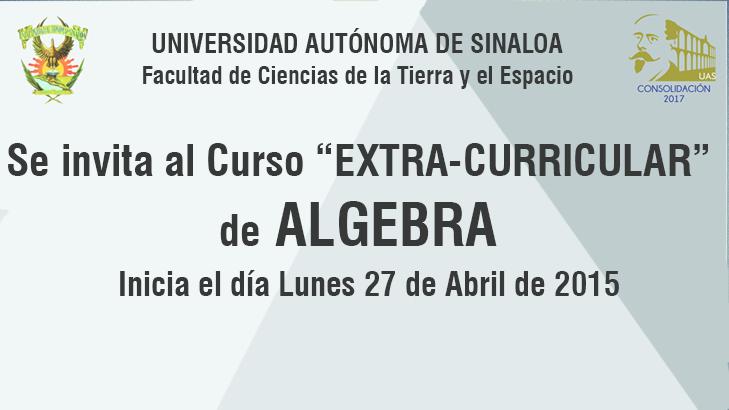 convocatoria_curso_algebra