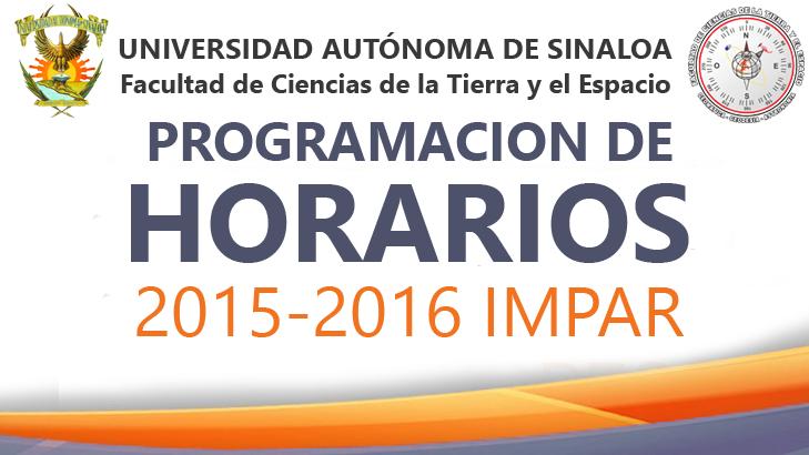 PROG_HORARIOS_2014-2015-IMPAR2