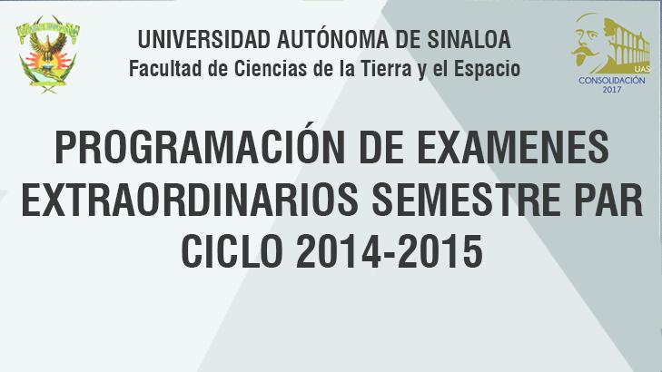 EXTRAS_CONVO_PAR20142015
