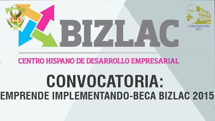 convo_bliz