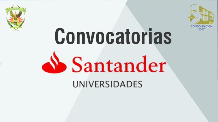 convo_santander