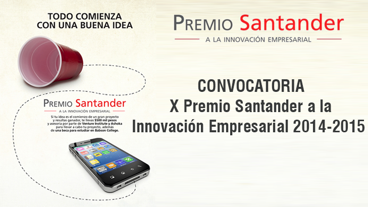 convo_santander_inn