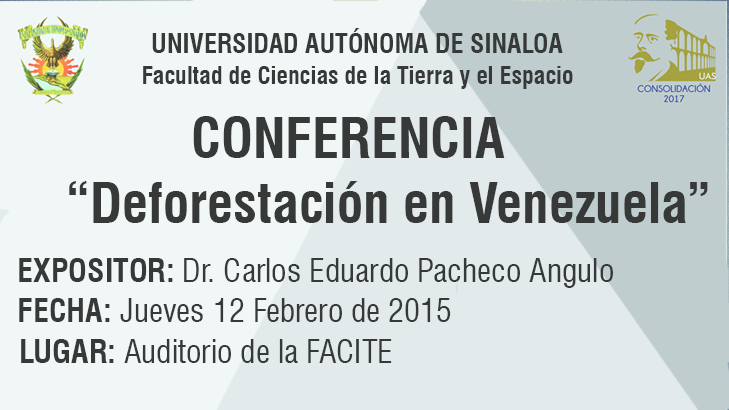 conferenca_pacheco