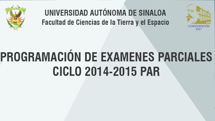 EXAMENES_PARCIALES_2014-2015_PAR