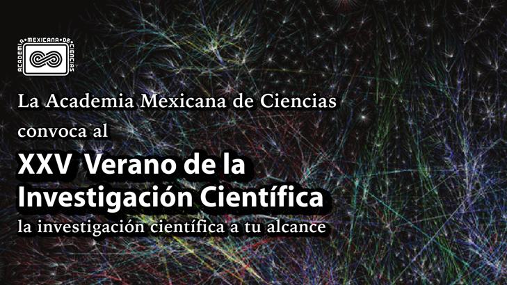convocatoria_verano_cientifico