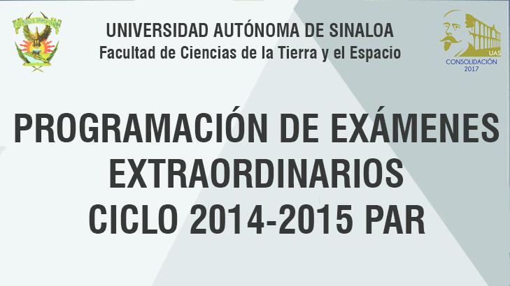 extras_2014-2015-PAR