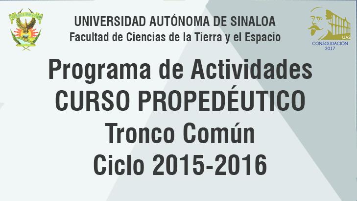 programa_act_curso_propedeutico