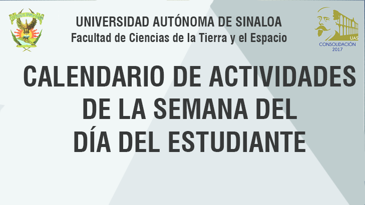 CONVOCATORIA_DIA_ESTUDIANTE