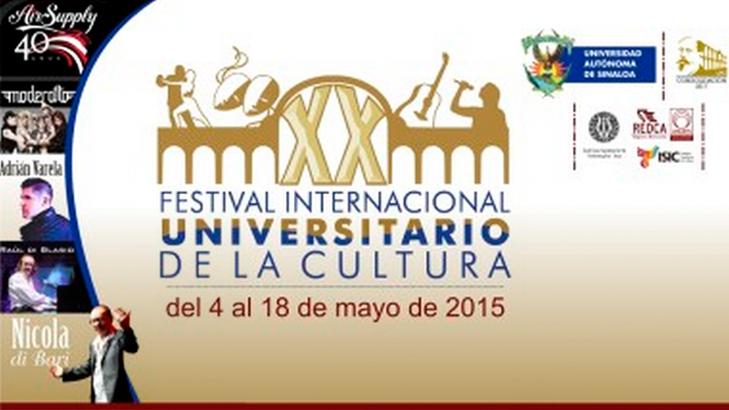 convocatoria_festival_universitario
