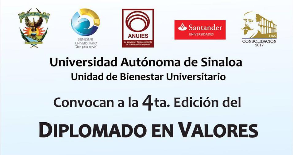 Diplomado_Valores2016