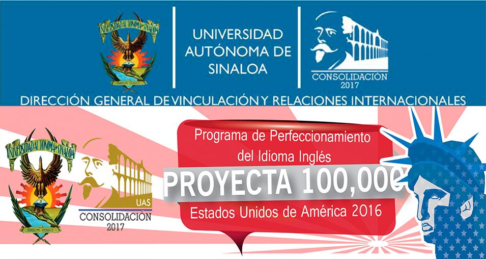 1Proyecta100000