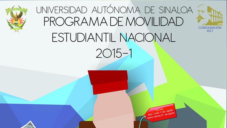 convo_movilidad