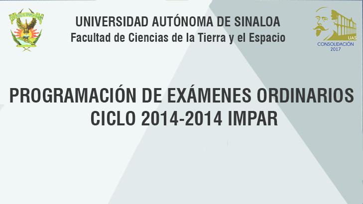 programacion_ordinarios2014-2014