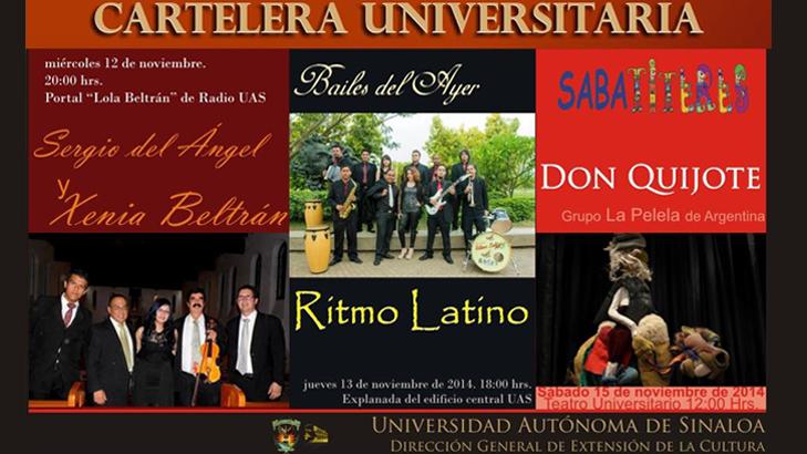 cartelera_universitaria