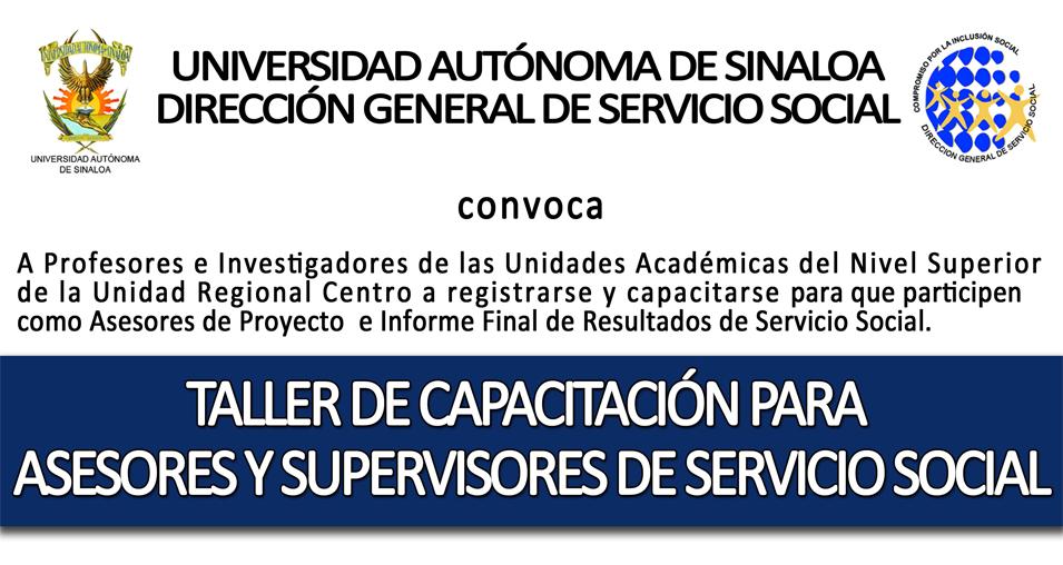 curso_asesores_centro