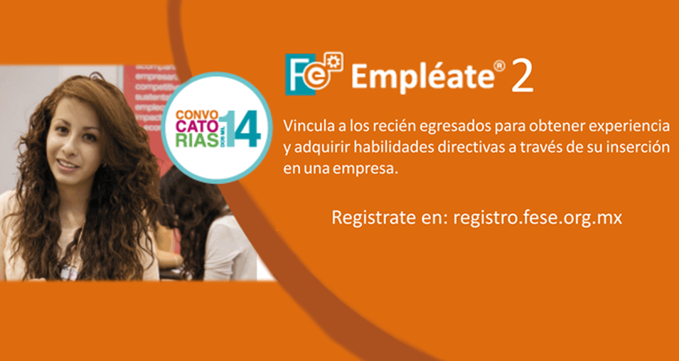 empleate2