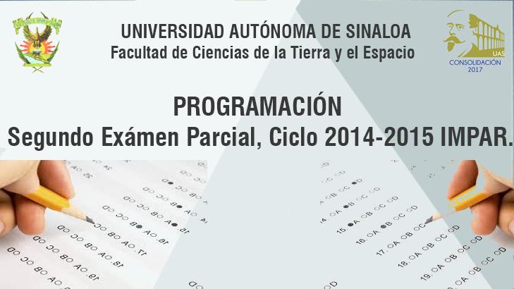 programacion_segundo_parcial