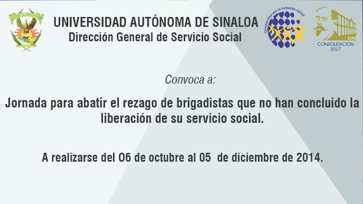 servicio_social_convo