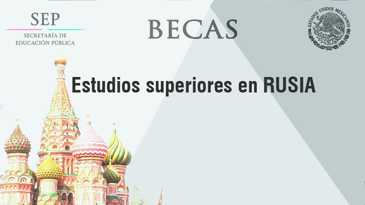 convocatoria_beca_rusia_sep