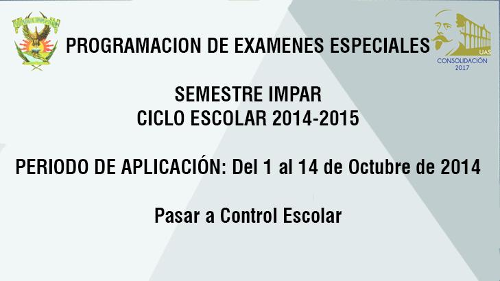 examenes_especiales_2014