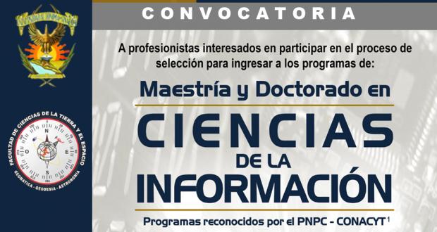 diplomado_ciencias_informacion_b