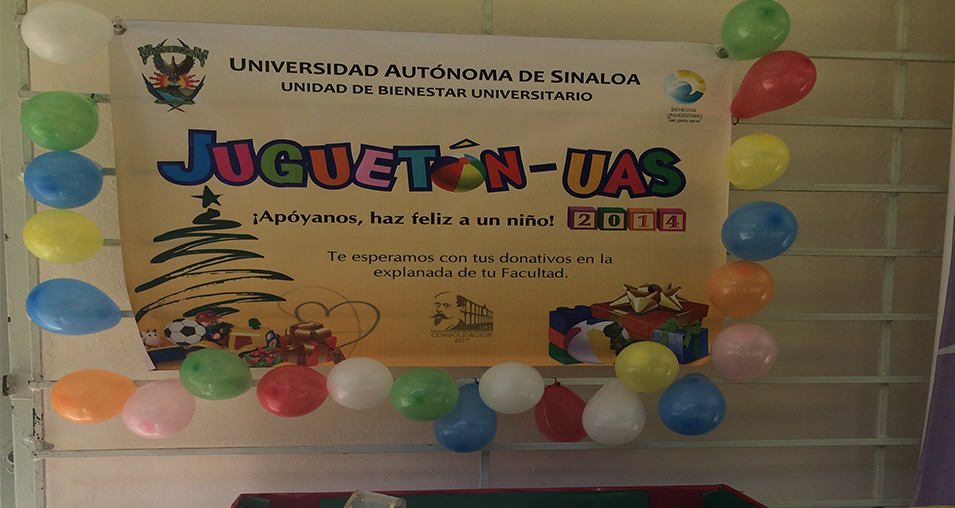 Jugueton20147