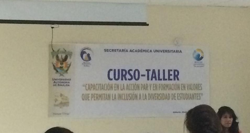 CursoTaller1