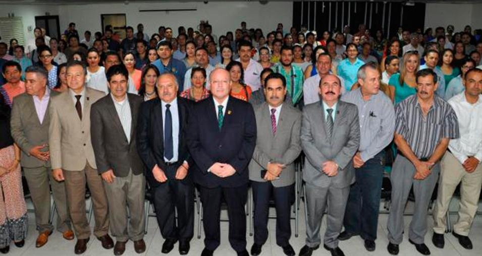 JornadaAcademica3